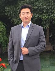 龙8国际备用网站_龙8娱乐官方授权孙金山