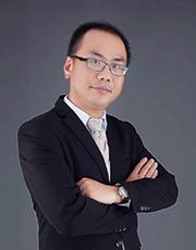 龙8国际备用网站_龙8娱乐官方授权张霖清