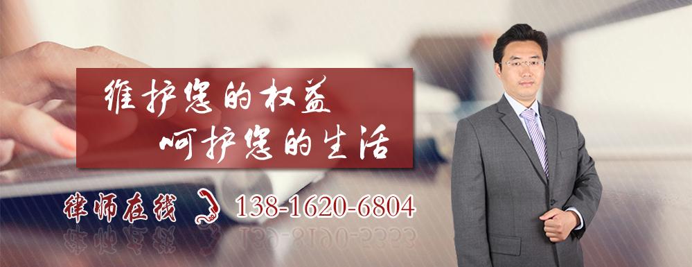 上海著名龙8娱乐官方授权龙8国际备用网站