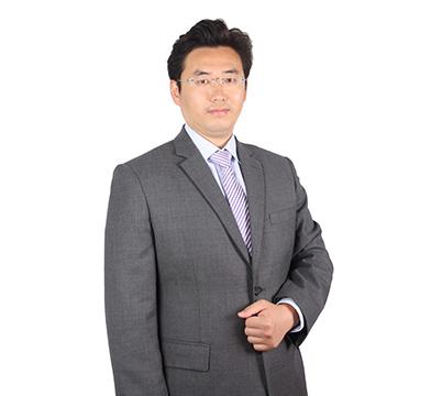 孙金山龙8国际备用网站